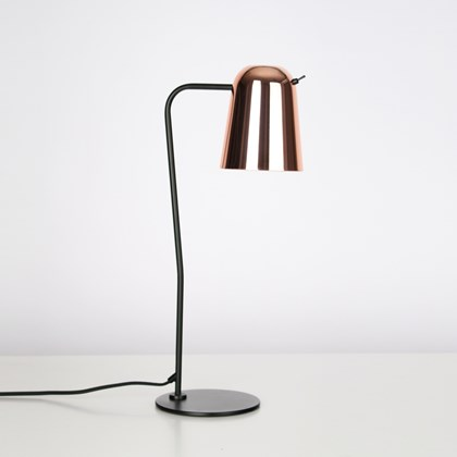 Seed Design Dobi Table / Desk Lamp