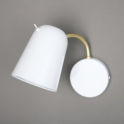 Seed Design Dobi Wall Light