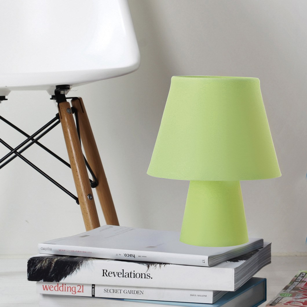 Seed Design Numen Table Lamp| Image : 1