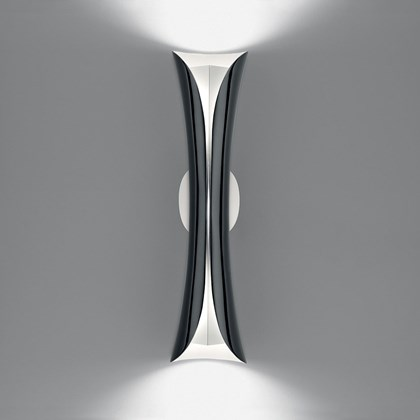 Artemide Cadmo LED Wall Light