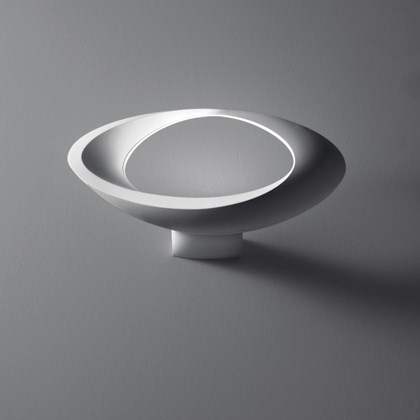 Artemide Cabildo LED Wall Light