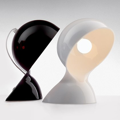 Artemide Dalu Table Lamp