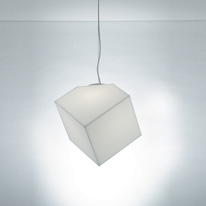Artemide Edge Outdoor IP65 Pendant| Image : 1