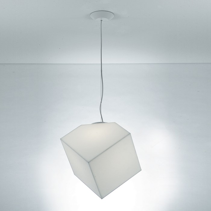 Artemide Edge Outdoor IP65 Pendant| Image:1