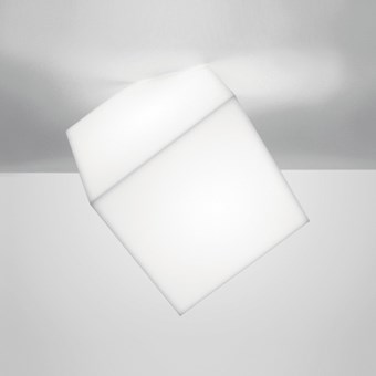 Artemide Edge Outdoor Ceiling/Wall Light
