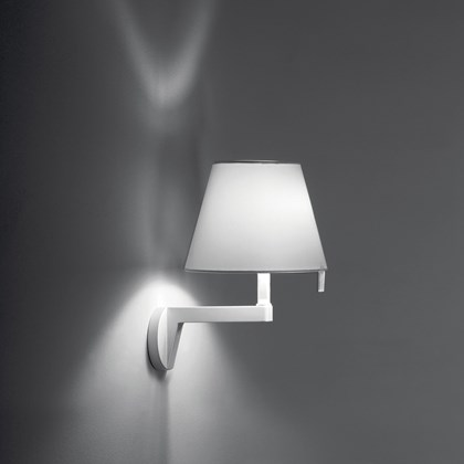 Artemide Melampo Wall Light