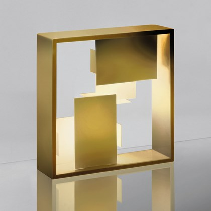 Artemide Fato Table Lamp