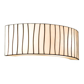 Arturo Alvarez Curvas Wall Light