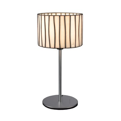 Arturo Alvarez Curvas Table Lamp