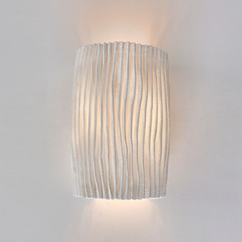Arturo Alvarez Gea Wall Light