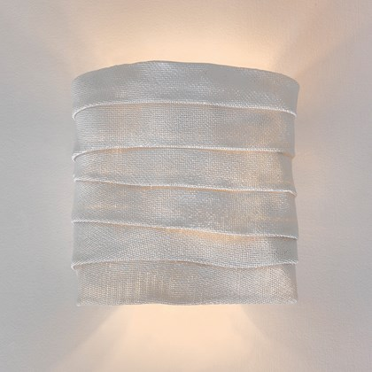 Arturo Alvarez Kala Wall Light