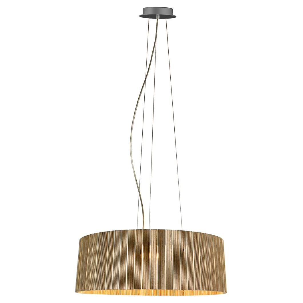Arturo Alvarez Shio Pendant Darklight Design Lighting