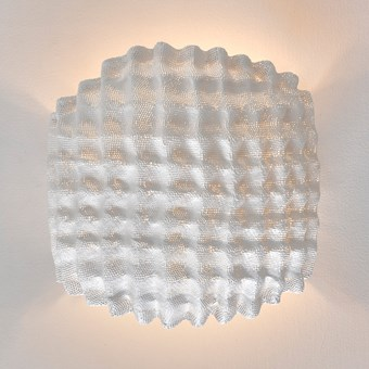 Arturo Alvarez Tati Wall Light