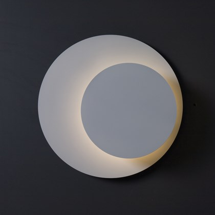 CLEARANCE Arturo Alvarez Guau Wall Light