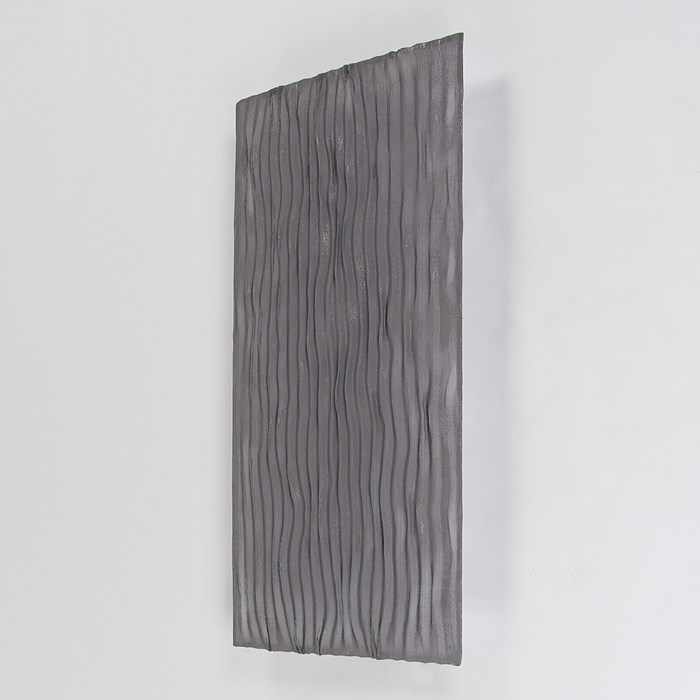 Arturo Alvarez Planum Rectangle Wall Light| Image:1