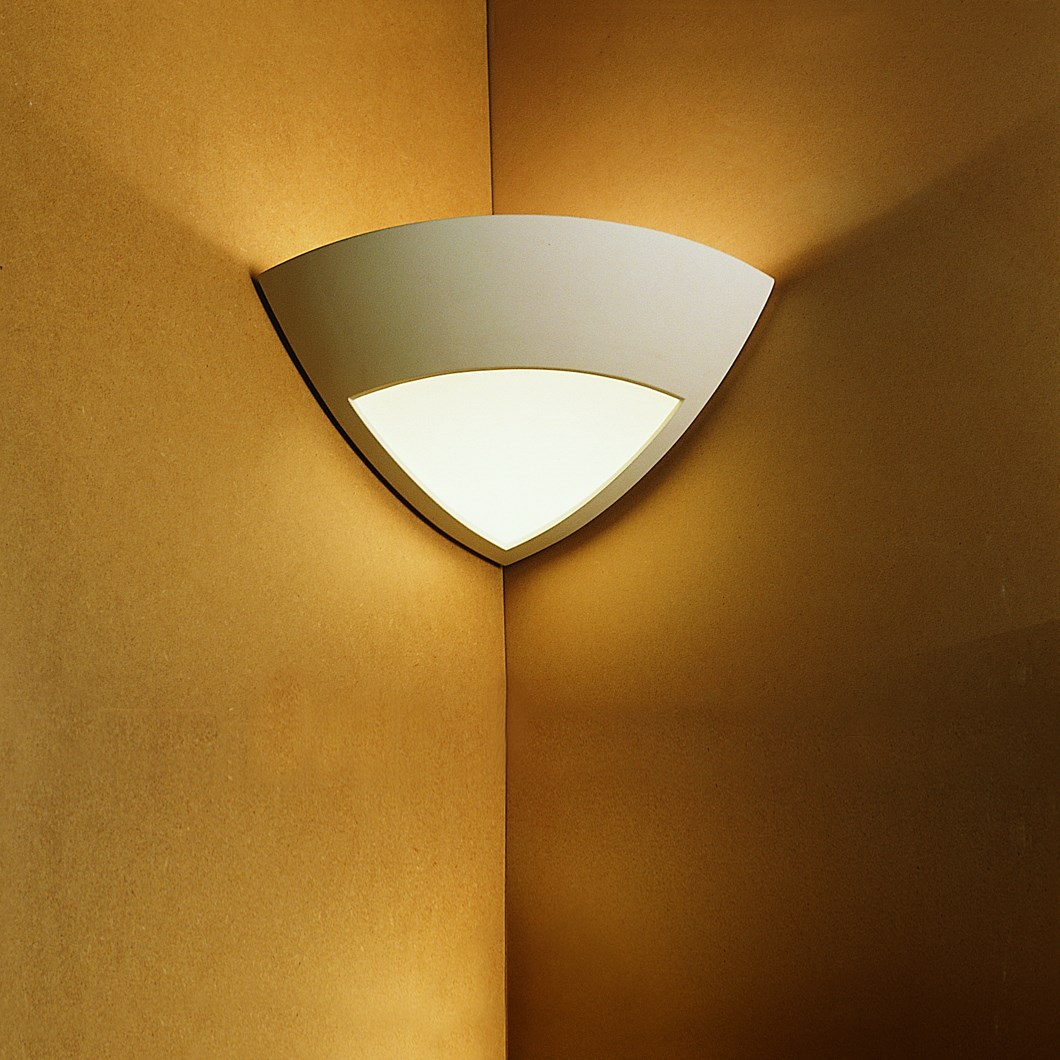 Atelier Sedap 1817 Wall Light| Image : 1