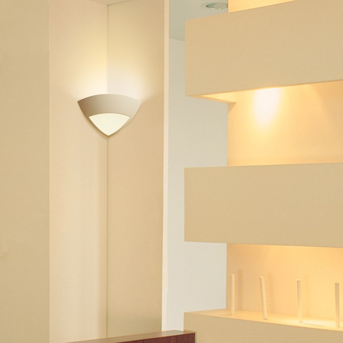 Atelier Sedap 1817 Wall Light| Image:1