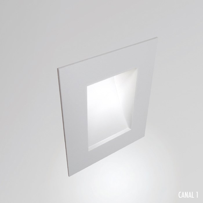 Atelier Sedap Canal 1 3120 Low Level Light| Image : 1