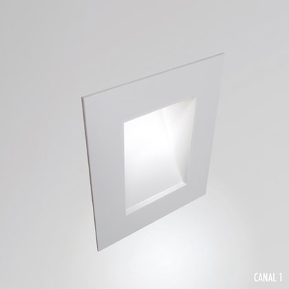 Atelier Sedap Canal 1 3120 Low Level Light