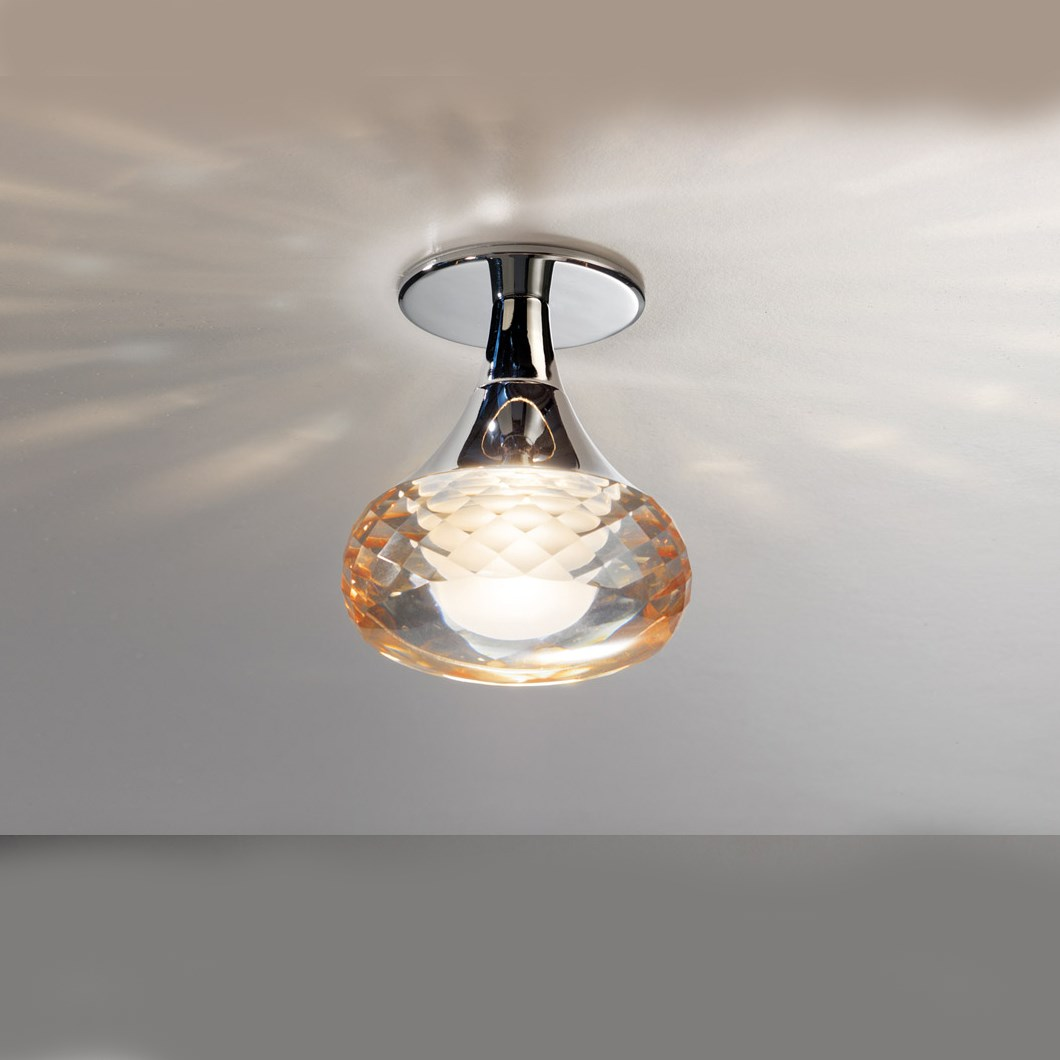 Axo Light Fairy Large Recessed Ceiling Light| Image:1