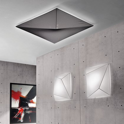 Axo Light Ukiyo Ceiling/Wall Light