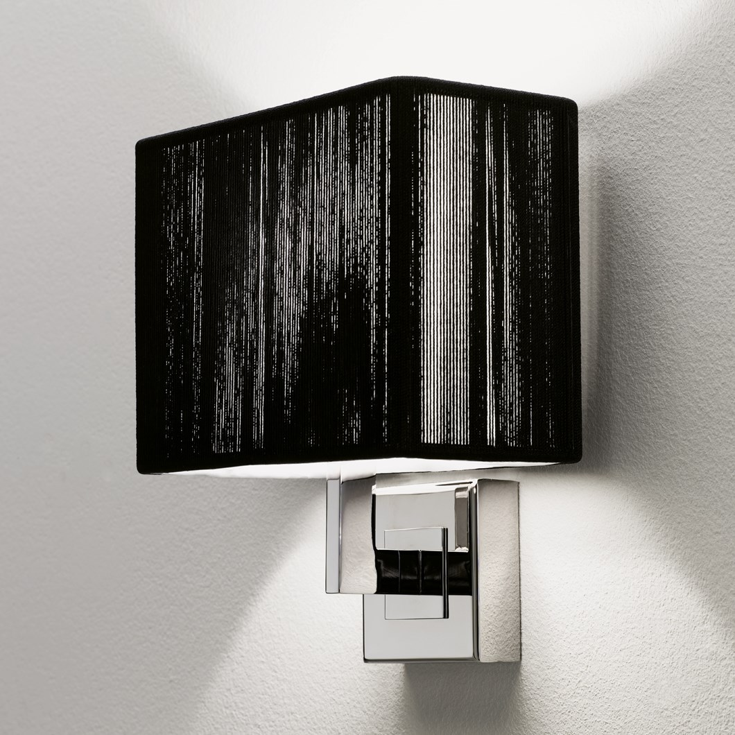 Axo Light Clavius Br Wall Darklight Design