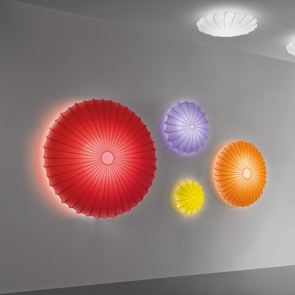 Axo Light Muse Wall/Ceiling Light
