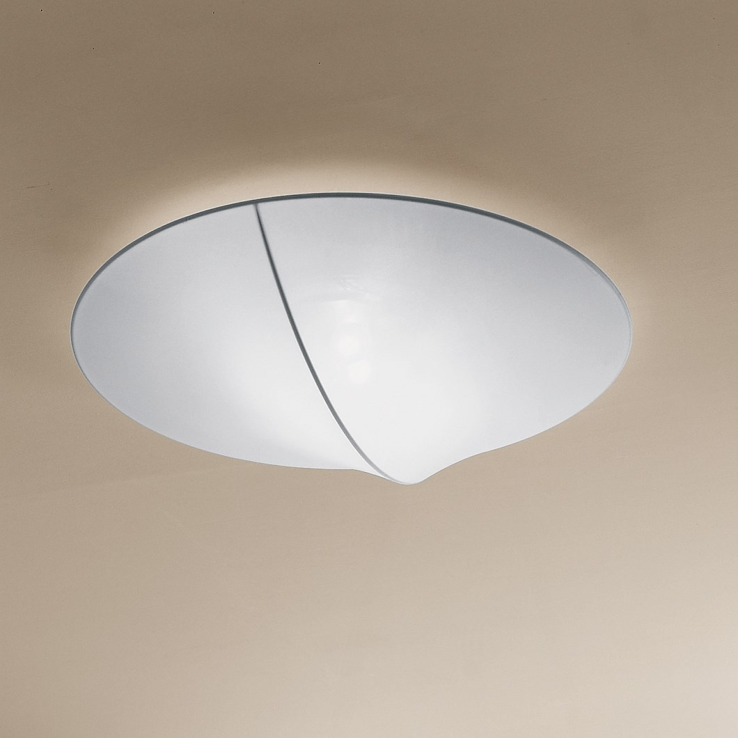 Axo Light Nelly Wall/Ceiling Light| Image:1