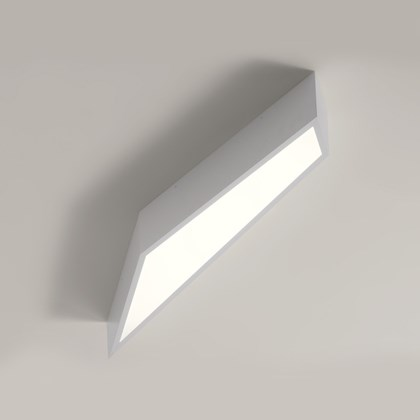 Axo Light Lightecture Shatter Ceiling Light