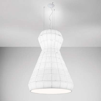 Axo Light Lightecture Layers Pendant