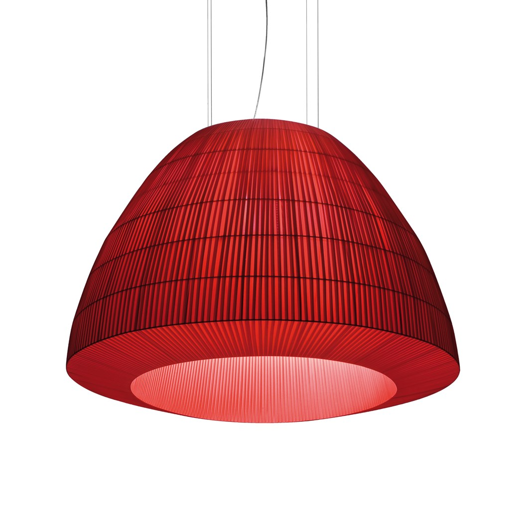 Axo Light Lightecture Bell Pendant| Image:1