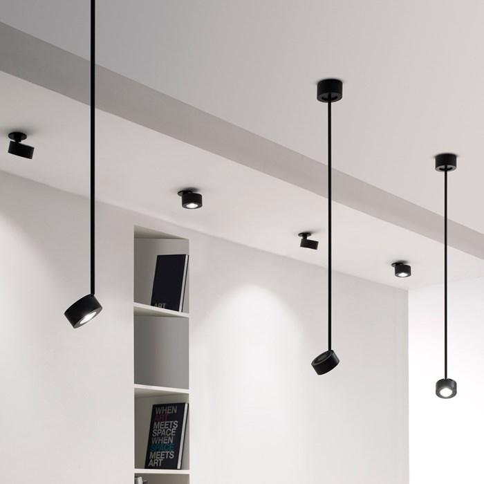 Clearance Pendant Lighting: CLEARANCE Axo Light Favilla Pendant