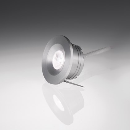 CLEARANCE Axo Light Politianus LED Recessed Downlight