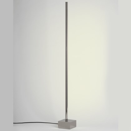 Betec Centre Ou Table Lamp