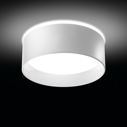 Bover Cala Ceiling Light