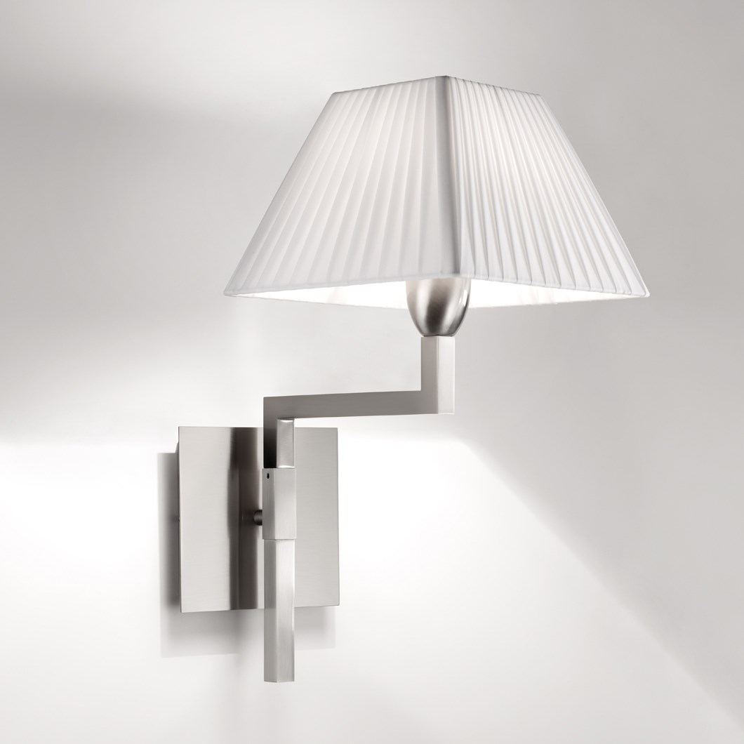Bover Carlota Wall Light| Image : 1