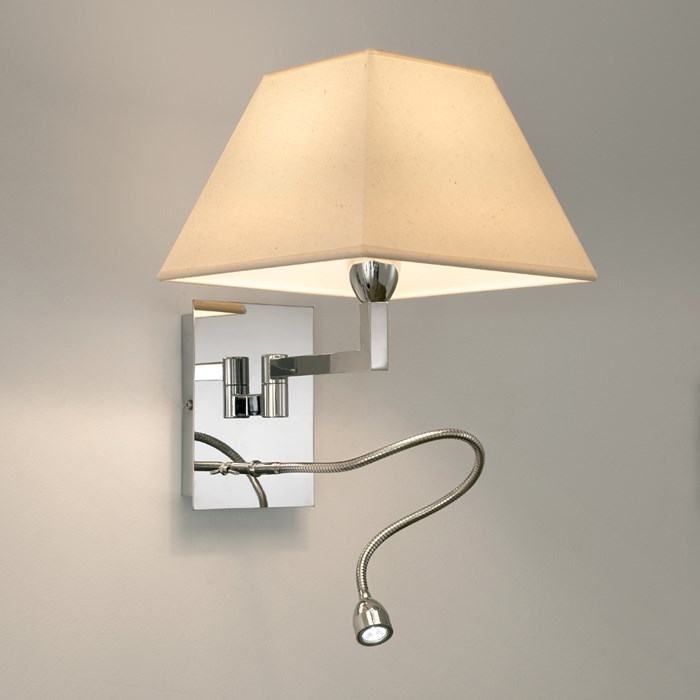 Bover Carlota Wall Light| Image:1