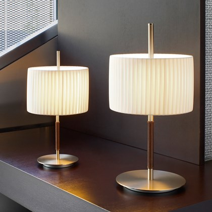 Bover Danona Table Lamp