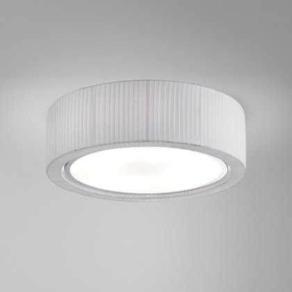 Bover Urban Ceiling Light