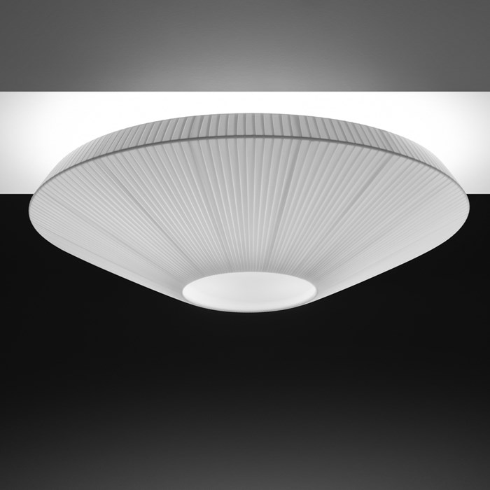 Bover Siam Ceiling Light| Image : 1