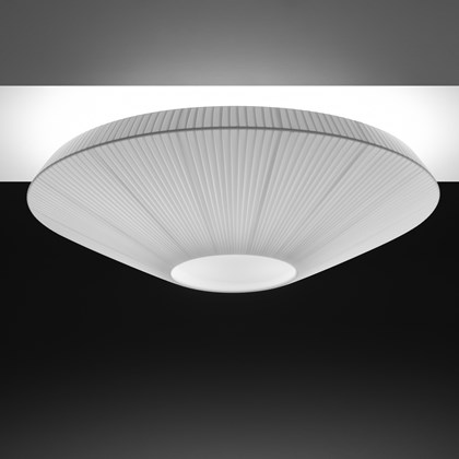 Bover Siam Ceiling Light