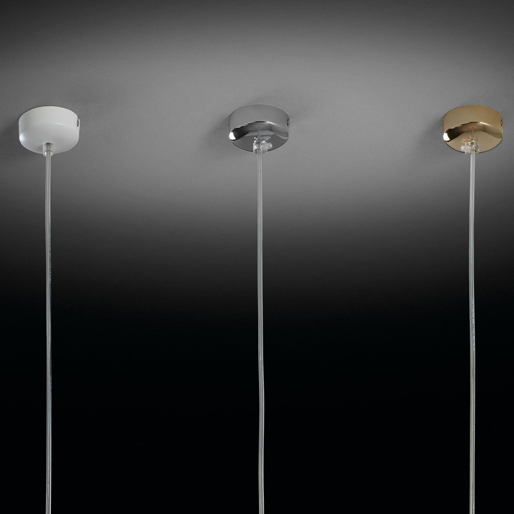 Bover Hardy Pendant| Image:1