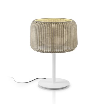 Bover Fora Table Lamp