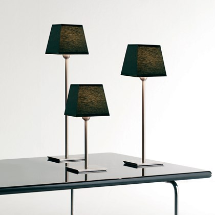 CLEARANCE Bover Gibsi Table Lamp