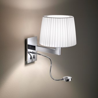 Bover Lexa FL Wall Light