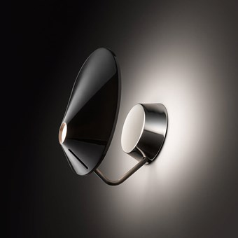 Bover Non La 2 Wall Light