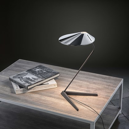 Bover Non La Table Lamp