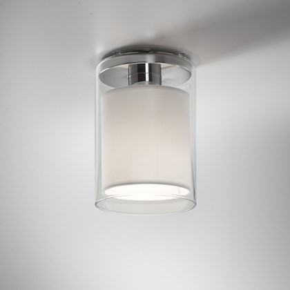 Bover Oliver Ceiling Light