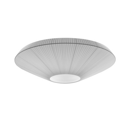 Bover Siam 80 Ceiling Light