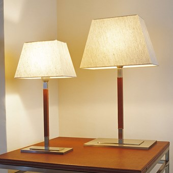 Bover Tau Table Lamp